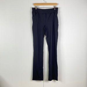 Yogi Pace 35L Pull On Pant Leggings